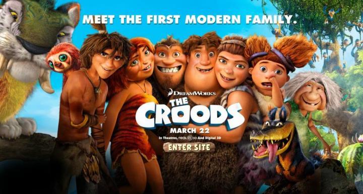 os-croods-1