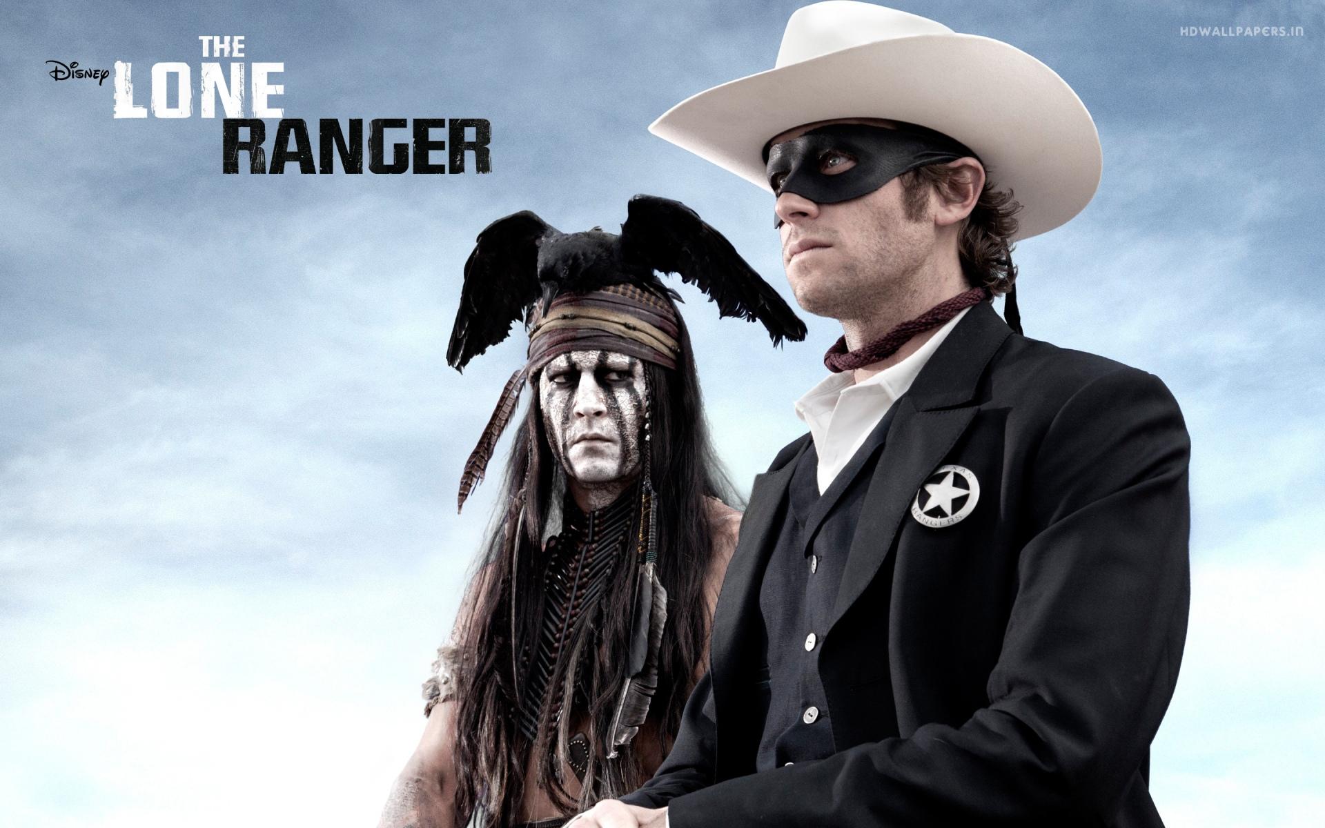 the-lone-ranger-1