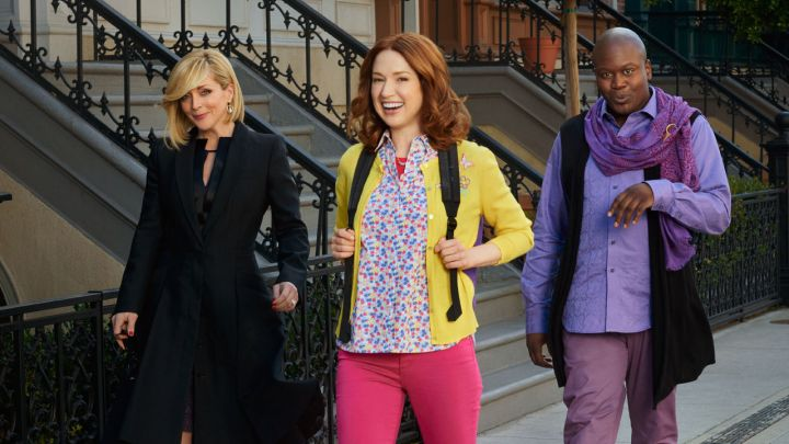 unbreakable-kimmy-schmidt-2