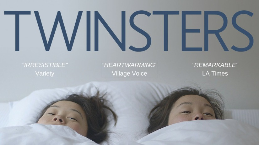 twinsters-1