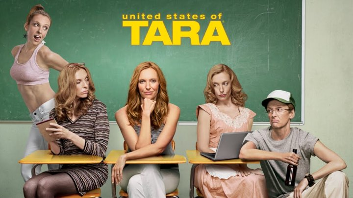 united-states-of-tara-1