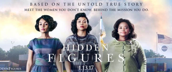 hidden-figures-1