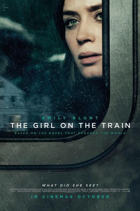 girl on train-1