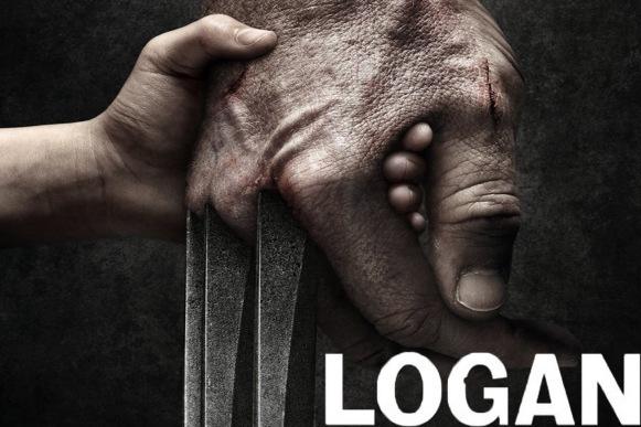 Logan-1