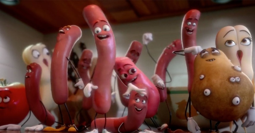 Sausage Party-2