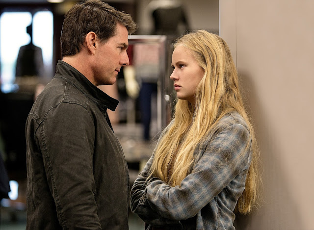 Jack Reacher-Never go Back-3