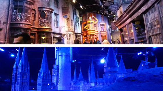 Estudios Harry Potter-4