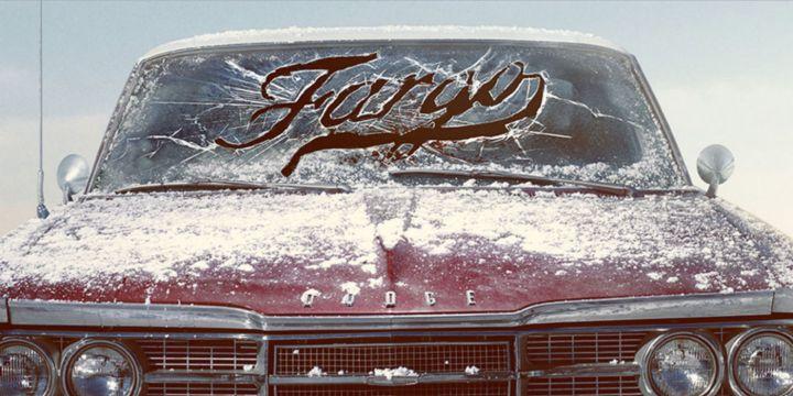 Fargo: Terceira temporada