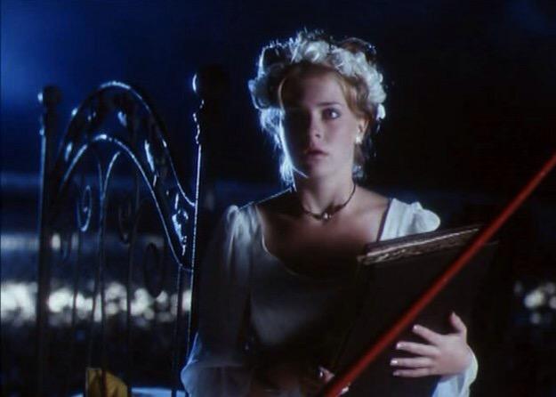 Sabrina Teenage Witch-filme-1