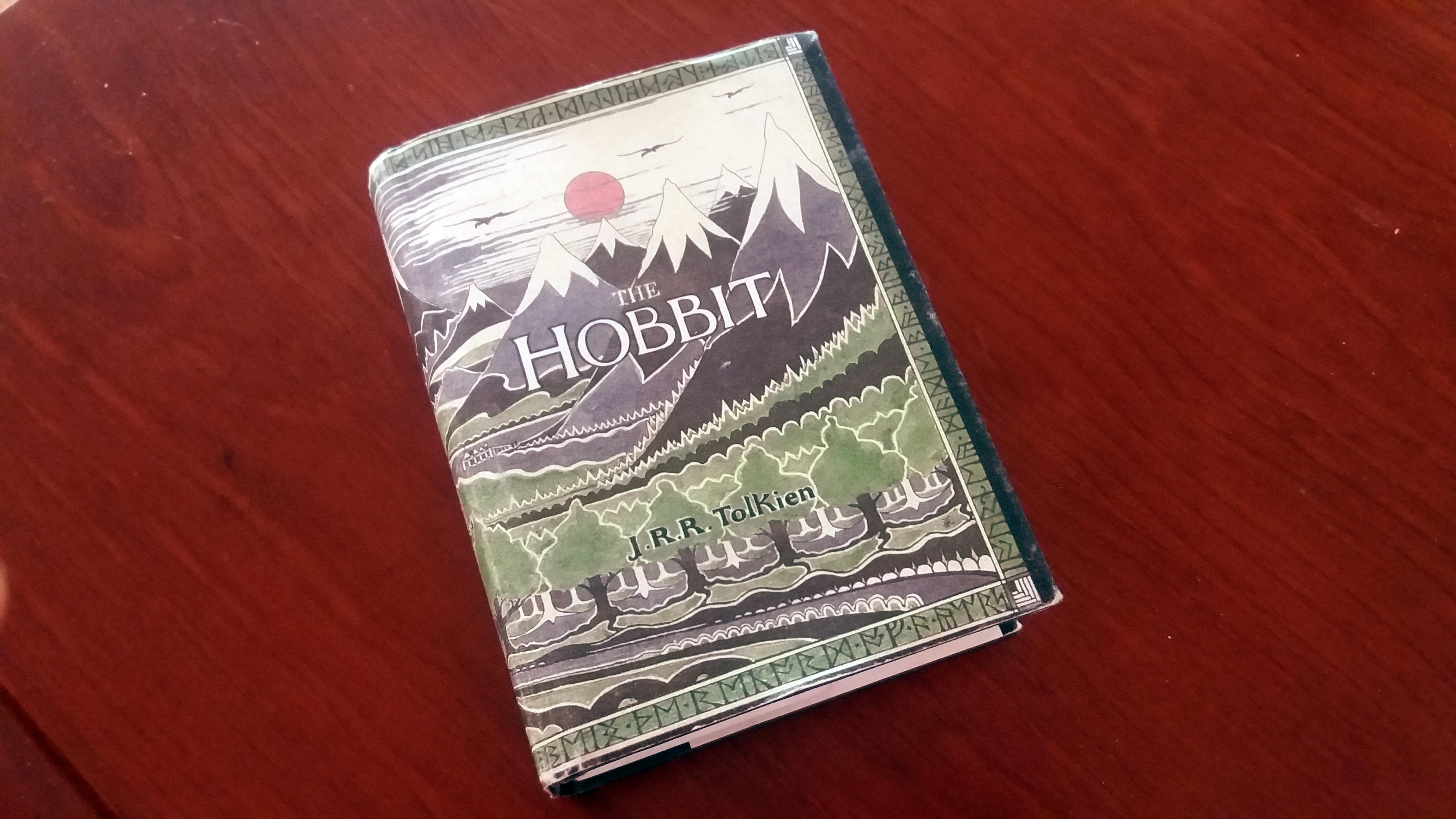 The Hobbit1_beautifulDreams