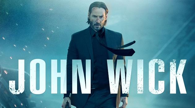 Crítica: John Wick
