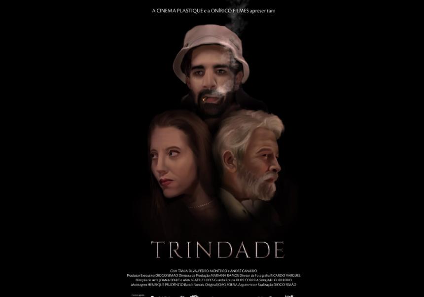 Trindade-1