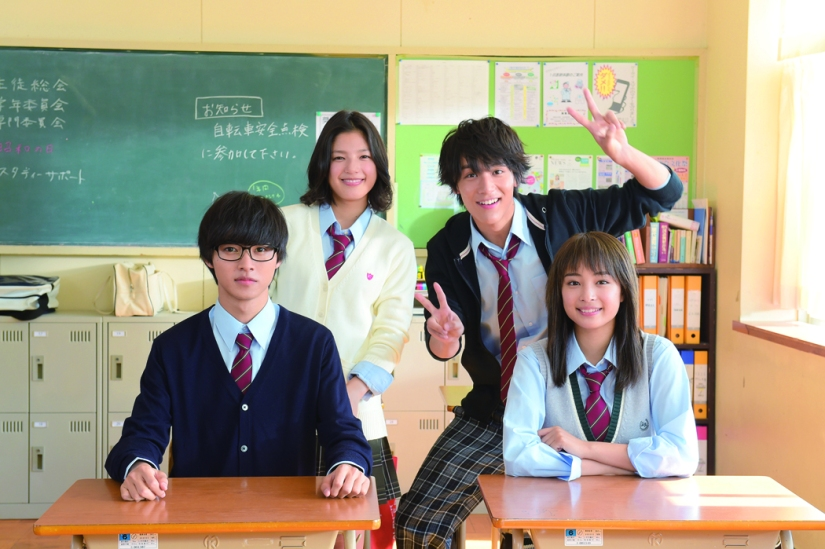 your lie in april-1