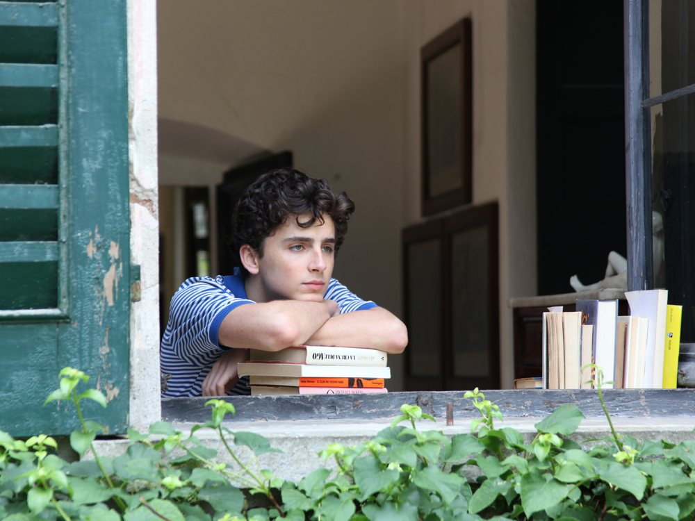 Call me By your name-2