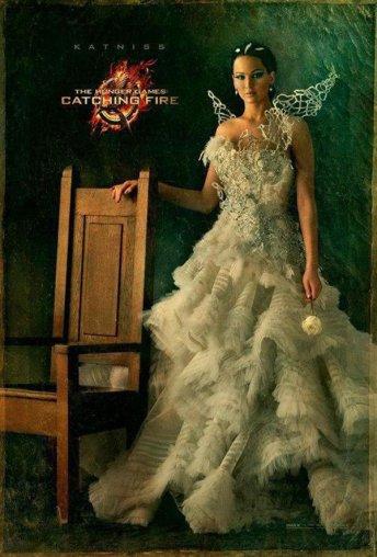 Foto Referência KatnissEverdeen-1