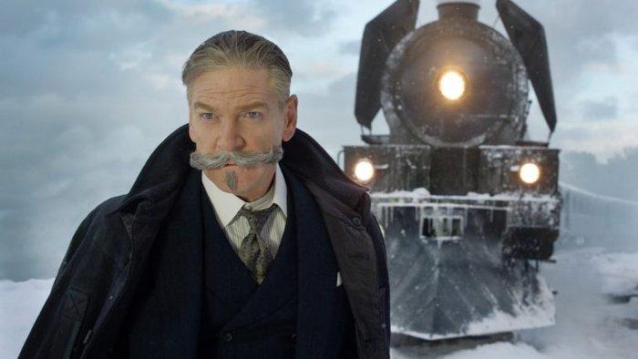 Murder on Express Orient-2