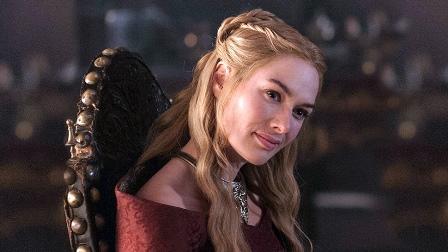 Cersei-Lannister-