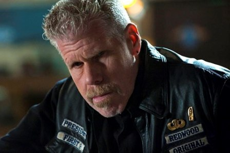 Clay-Morrow-sons-of-anarchy