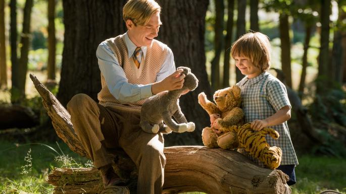 Goodbye Christopher Robin-2