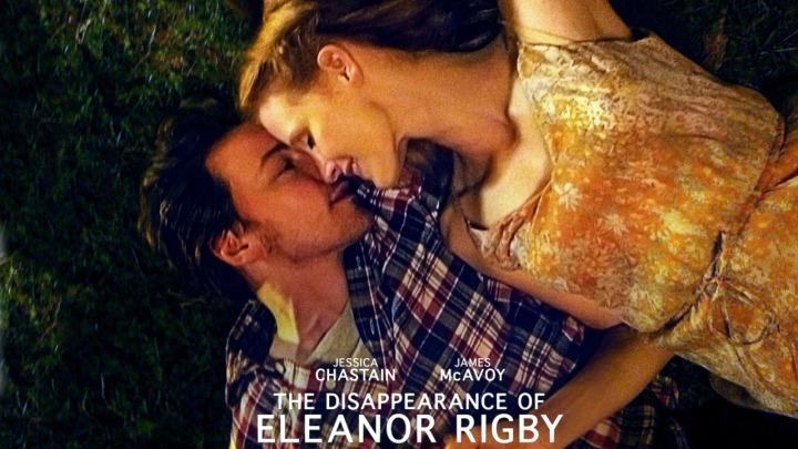 O Desaparecimento de Eleanor Rigby:Eles