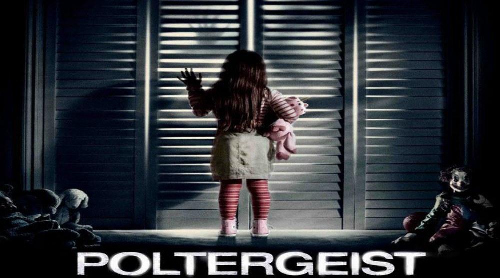 Crítica: Poltergeist (2015)