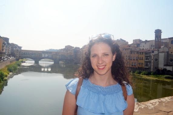 Florença-BlogBeautifulDreams (3)