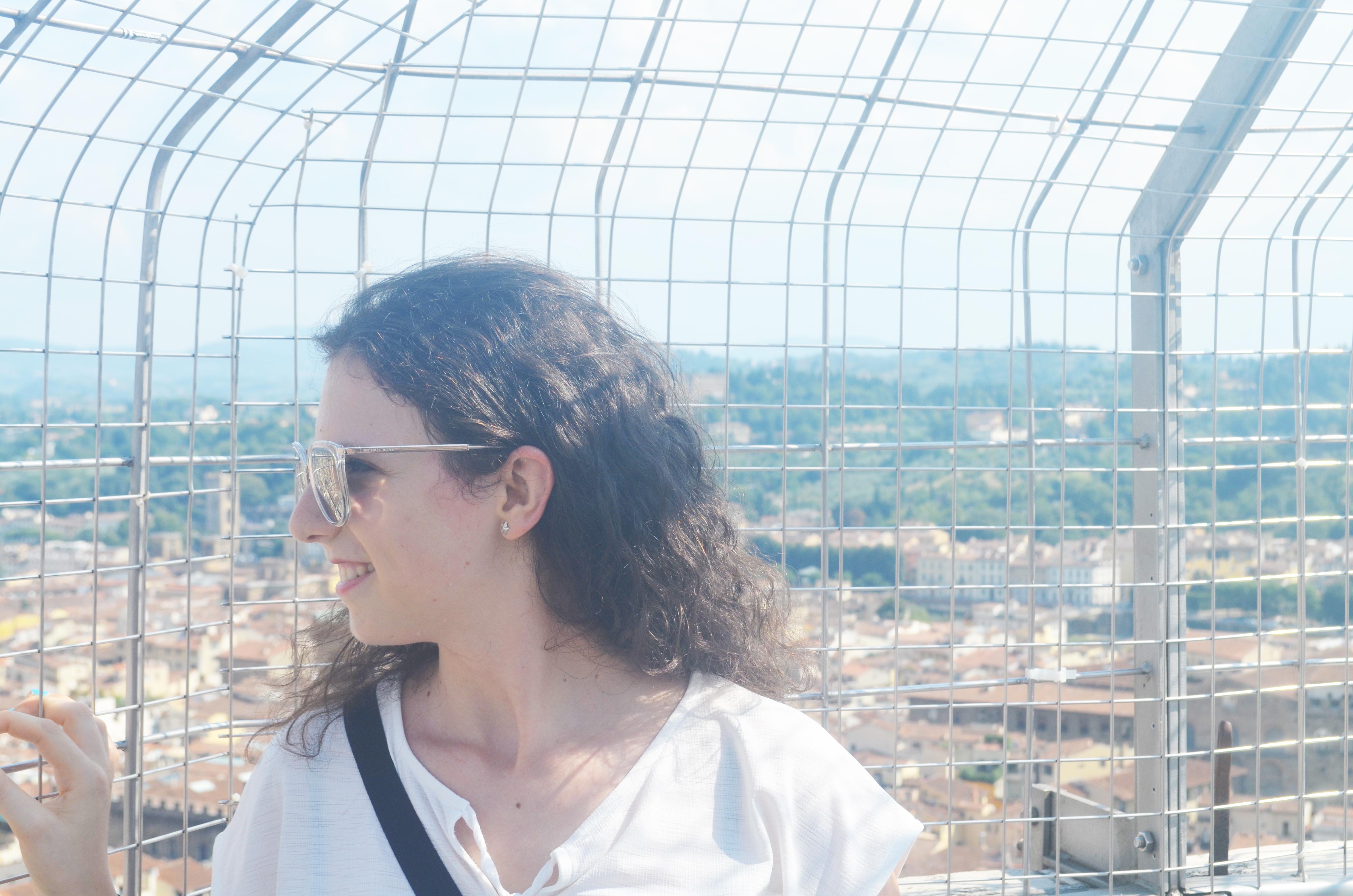 Florença-BlogBeautifulDreams (5)