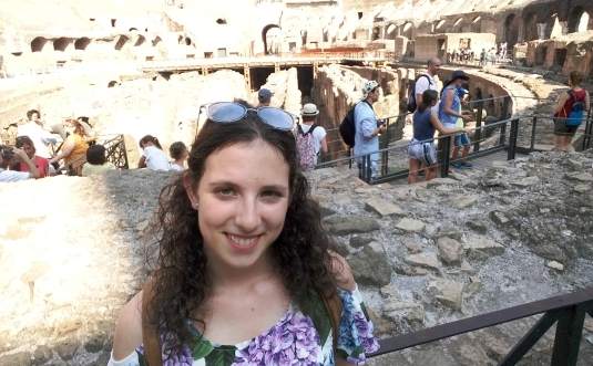 Roteiro Roma1-blogbeautifuldreams