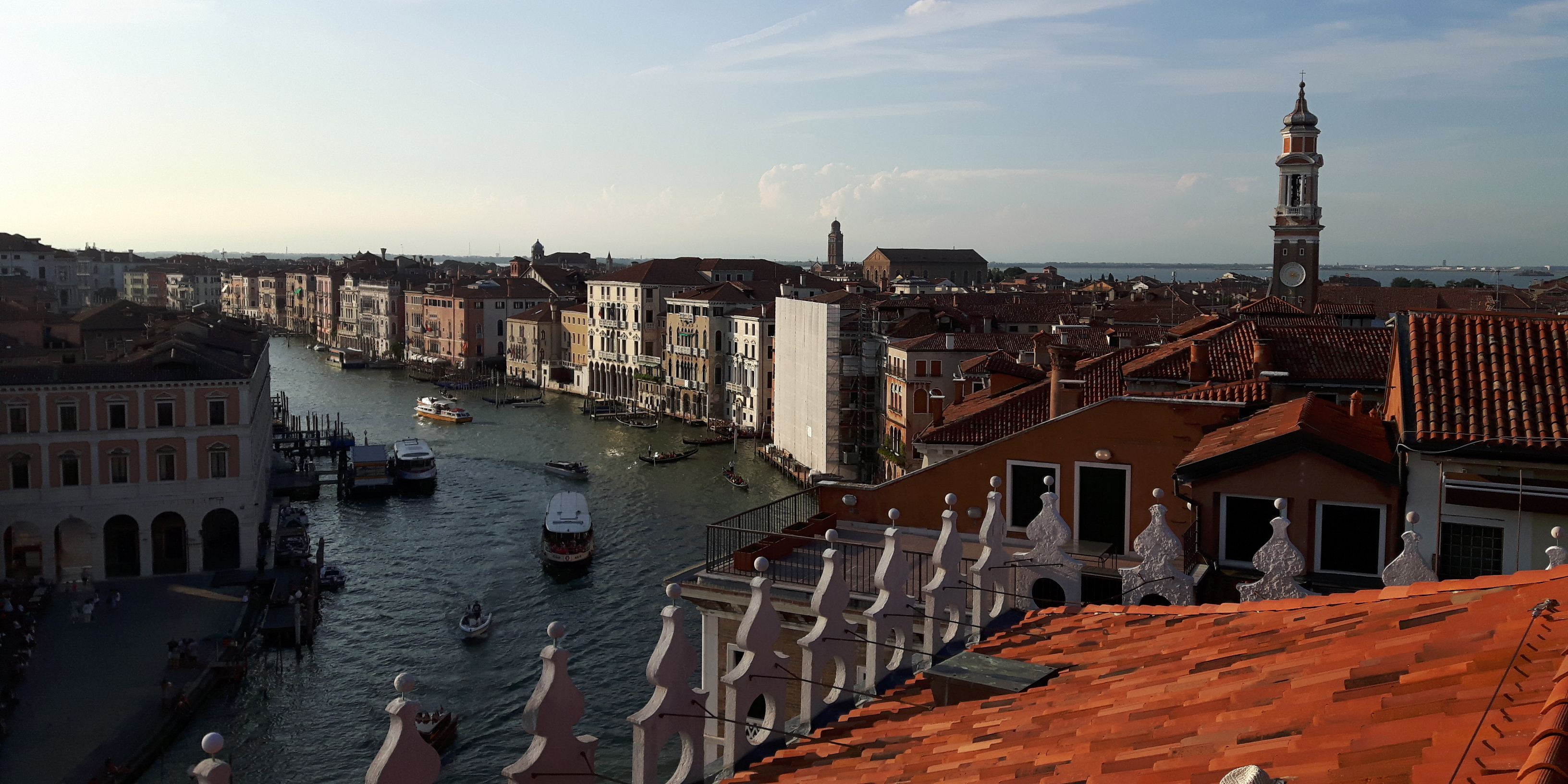 Roteiro Veneza-BlogBeautifulDreams (5)