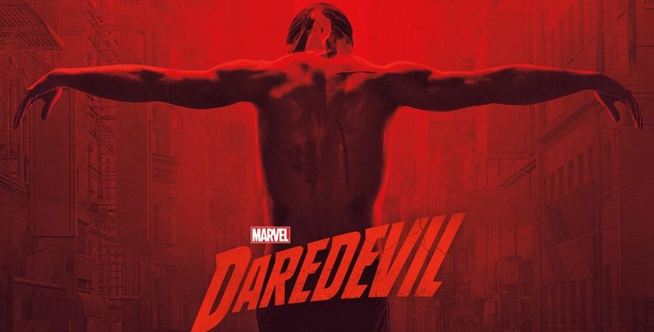 O que não sabias sobre…Daredevil