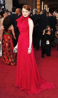 Emma Stone-blogbeautifuldreams