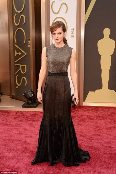 Emma Watson-blogbeautifuldreams