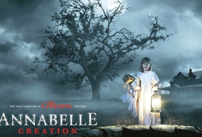 Annabelle-Creation blogbeautifuldreams