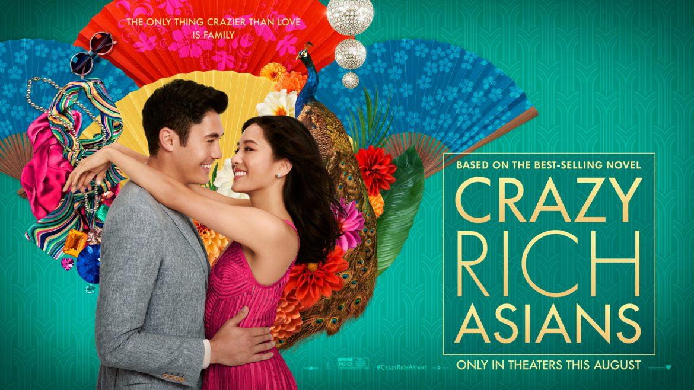 Asiáticos Doidos eRicos