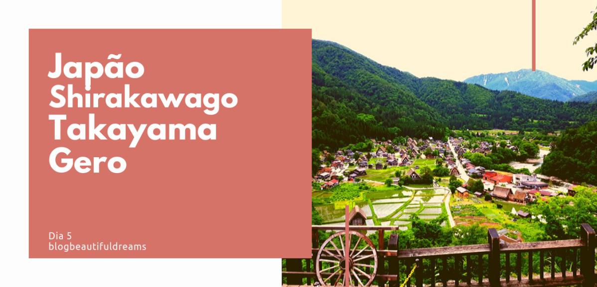 Viagem ao Japão – Dia5