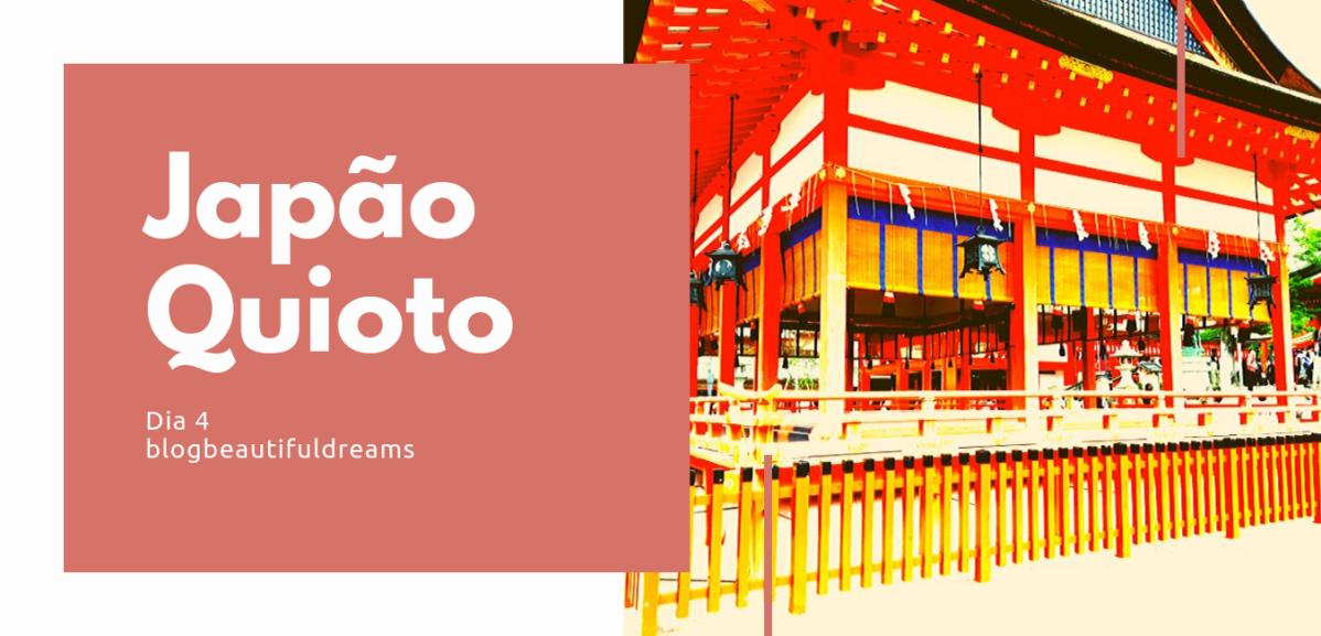 Viagem ao Japão – Dia4