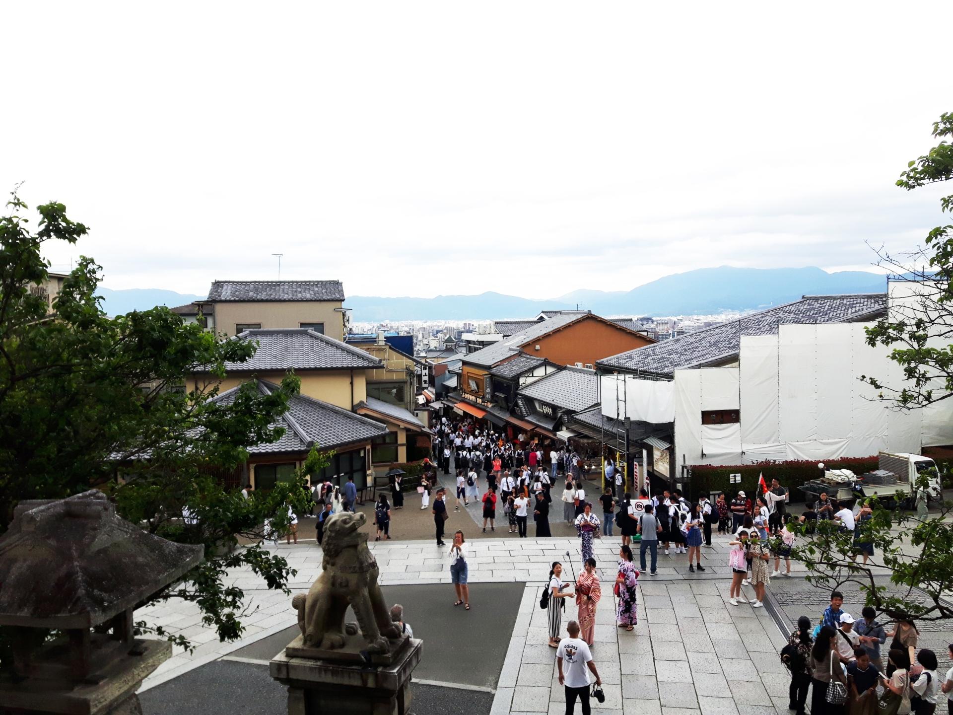 Quioto Japao_Blogbeautifuldreams (4)