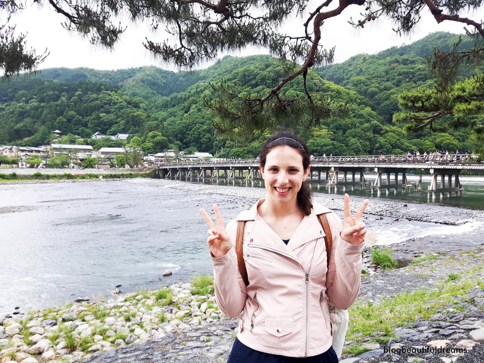 Quioto Japao_Blogbeautifuldreams (9)