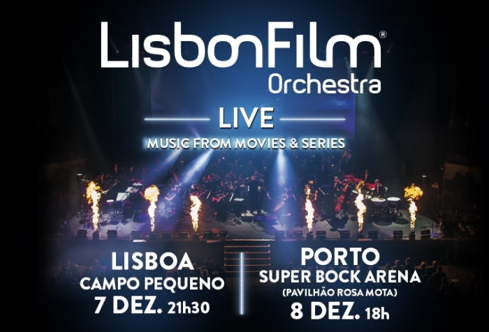 Lisbon Film Orchestra-blogbeautifuldreams